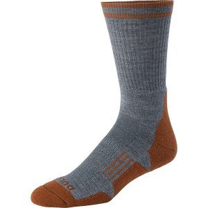 Duluth Trading Company Cupron Funk No Sock